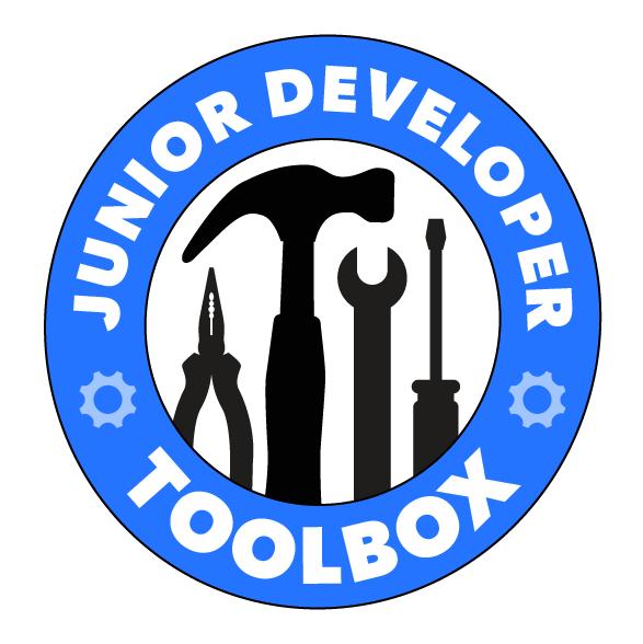 Junior Developer Toolbox